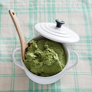牛乳 アイス クリーム レシピ