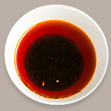 基本のラー油