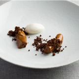 チョコレート・キャラメル