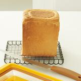 基本のパン生地レシピ