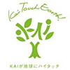 KAI Touch Earth