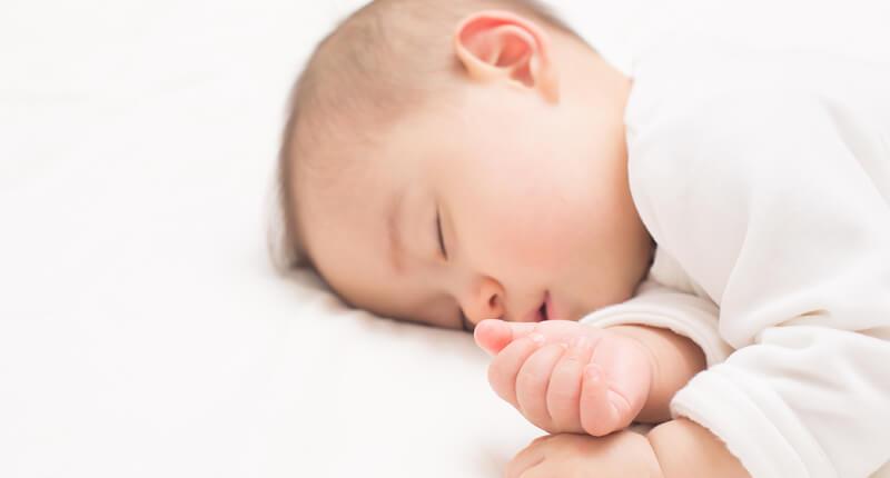 07873bfe57bb7 赤ちゃんの爪の正しい切り方